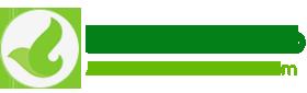 Mẫu web giới thiệu bệnh viện – NinhBinhWeb